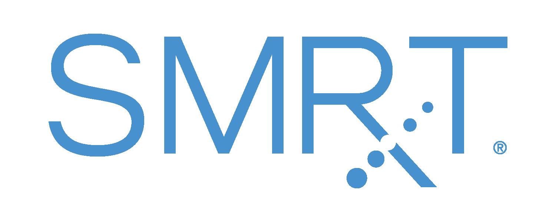 SMRxT-logo-h