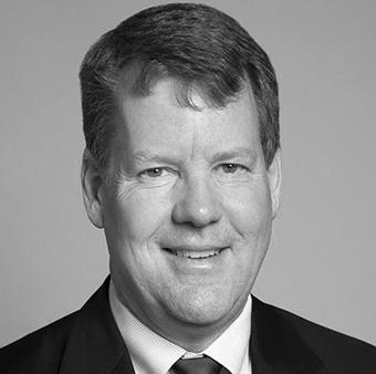 Michael J. Huffer RPh, MS
