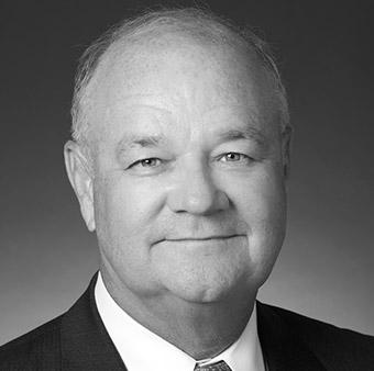 Charles W. Schellhorn